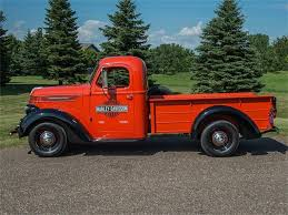 1940 International Pickup For Sale | ClassicCars.com | CC-1007053 1940 1 2 Ton Ford Flathead Truck For Sale Intertional With A Chevy V8 Engine Swap Depot Intertionalkr114x2943photo01jpg 20481536 Pixels Harvester D2 Moexotica Classic Car Sales Pickup For Classiccarscom Cc1007053 File1940 2782687007jpg Wikimedia Commons Occultart Creation Studios General Motors Believed Ready To Announce Commercialtruck Venture 1937 Intertional Harvester 15100 Pclick Gl Fabrications