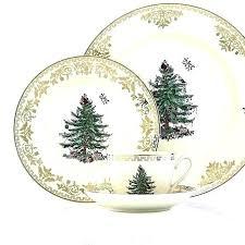 Lenox Christmas China Sale Holiday Dinnerware Sets Beautiful Classy Ideas Patterns Mugs Ornaments Food