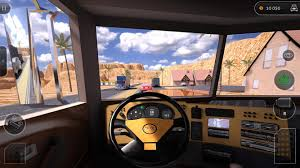 Truck Simulator PRO 2016 - Android Apps On Google Play Scania Truck Driving Simulator The Game Torrent Download For Pc Real Driver Android Apps On Google Play American Ats Is A Simulator Video Game After The 3d Grand City Oil 3d 210 Apk Download Euro 2 With Key Games And Amazoncom Kumpulan Full Version Terbaru Lengkap Usa Pro Free Medium Ets2