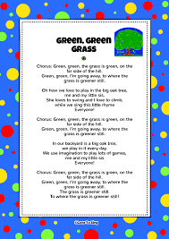 Green Green Grass | Kids Video Song With FREE Lyrics & Activities! Bruce Springsteen Song Harrys Place Lyrics Lyrics Future Young Thug All Da Smoke Backyard Babies Im On My Way To Save Your Rock N Roll Best 25 Yellow Coldplay Ideas On Pinterest Coldplay Miley Cyrus The Sessions Jolene Deutsche Session Hd Lyrics In Video Pranking Hot Girl With Jacob Sartorius Friends Diamond Rio Meet In The Middle Lyric Video Youtube Beautiful Tattoo Song Lyric Kodak Black Ft Humble Haitian Boomerang 1464 Best Images Country Owl City Honey And Bee Genius