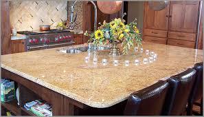 gold granite kashmir gold granite countertop sles