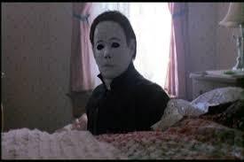 Halloween Donald Pleasence Speech by Halloween Iv The Return Of Michael Myers Cinema De Merde