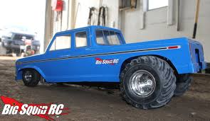 Big-squid-rc-pulling-truck « Big Squid RC – RC Car And Truck News ... Event Coverage Mmrctpa Truck Tractor Pull In Sturgeon Mo Big Rc Truck Pull Youtube Backwoodsrc Pulling Of Tn Great Dane Excavating Co Page 5 Rc And Cstruction Gwtmz2083 118 Large Scale Hydraulic Rc Car Trailer Axial Scx10 Cversion Part One Squid Tracks Home Building A Scx10 Two