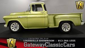 1955 Chevrolet 3100 | Gateway Classic Cars | 1317-LOU The 2013 Brothers Chevy Truck Show And Shine Hot Rod Network 1957 Chop Top Yarils Customs 4x4 Rust Free Panel Very Cool Project Gmc Rat Rod Chevy Wagon Sealisandexpungementscom 8889expunge 62 With Napco 4x4 System Youtube File1957 Chevrolet Panel Van 7461906796jpg Wikimedia Commons Quiksilver Custom Pickup Heading To Auction Motor Delivery Wagon Classic Cars 3 Pinterest Gmc Civil Defense Super Rare Cameo 2018 Car Show Universe