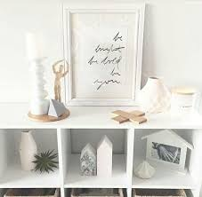 Kmart Home Decor Ideas