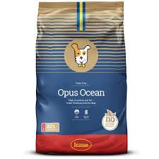 high protein cat food opus az husse arizona