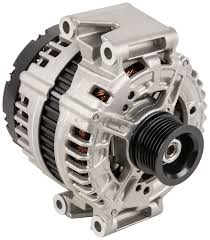 OEM OES Alternators - OEM For Mercedes Benz CL550, Mercedes Benz ... Alternators Starters Midway Tramissions Ls Truck Low Mount Alternator Bracket Wpulley And Rear Brace Ls1 Gm Gen V Lt Billet Power Steering 105 Amp For Ford F250 F350 Pickup Excursion 73l Isuzu Npr Nqr 19982001 48l 4he1 12335 New For Cummins 4bt 6bt Engine Auto Alternator 3701v66 010 C4938300 How To Carbed Swap Steering Classic Ad244 Style High Oput 220 Chrome Oem Oes Mercedes Benz Cl550 F 250 Snow Plow Upgrade Youtube