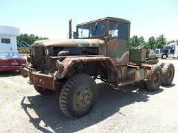 AM General M52A1_truck Tractor Units Year Of Mnftr: 1974, Price ... Pedal To The Metal Russian Commercial Truck Sales Jump Whopping 40 That Time I Bought A Ural The Open Road Before Me 4320 2653292 Pickup Trucks For Germany Used Am General M52a1_truck Tractor Units Year Of Mnftr 1974 Price Ural375 Wikipedia Heavy Duty Display Stock Photos Meet Russias New Extreme Offroad Work 2015 Gaz Next Kaiser Jeep Sale Top Car Release 2019 20 375 3d Model Cgtrader Wwii Plastic Toy Soldiers Soviet Cargo