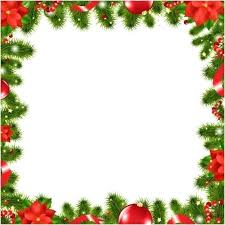 Paper Boarders Border Image Of Simple Paper Borders Simple Paper