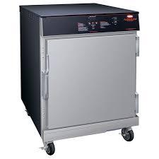 Hatco Heat Lamps Nz by Fshc 5w Ee Flav R Savor Portable Food Holding Cabinet