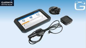 Garmin ELD Amazoncom Garmin Nvi 2497lmt 43inch Portable Vehicle Gps With Garmin 78 X 1 477 Truck Navigator Black 40tp43 Best Of Gps Map Update The Giant Maps Announces Dzltm 570 And 770 Its Most Advanced Vs Rand Mcnally List4car Dezlcam Lmtd Sat Nav Hgv Dash Cam Lifetime Uk Eu Got An Rv Or Take The Right Model Cybrtown Attaching A Backup Camera To Dezl Trucking With Dezl 770lmtd Truck Sat Nav Is Preloaded Full European 760lmt Review Automotive Fleet Management Intertional Oukasinfo Truckway Pro Series Edition 7 Inches 8gb Rom256mg