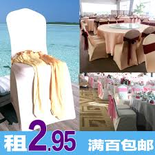 White Chair Cover Rentals For Weddings White Spandex Chair Covers Bangkokfoodietourcom Xl Size Long Back Cover Europe Style Big Seat Slipcovers Restaurant Hotel Party Banquet Home Decoration Best Top Satin Chair Cover Near Me And Get Free Shipping A324 Plastic Protect The With How To Tie A Hood Scrunch Organza Sash Around Universal Satin Self Tie Blushrose Gold Plumeggplant 3nights Sashes Noretas Decor Inc Coupon Code Factory Ambien Cr Manufacturer Coupons Covers Sofa Classic Accsories Veranda Patio Lounge