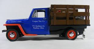 Die Cast Truck Bank Cooper Tires Houston A Hub For Bank Armoredtruck Robberies Nationalworld Coors Truck Series 04 1931 Hawkeye Bank Sams Man Cave Truckbankcom Japanese Used 31 Ud Trucks Quon Adgcd4ya Kmosdal Centurion Repo Liquidation Auction The Mobile Banking Vehicles Mbf Industries Inc Loaded Potatoes In The Mountaineer Food Empty Bowls Ford Detroit F600 Diesel Truck Other Swat Armored Based Good Shepard Feeding Maines Hungry F700 Diesel Cbs Trucks Just A Car Guy Federal Reserve Of Kansas City Delivery Old Sale Macon Ga Attorney College