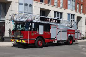 HISTORY OF E-ONE - E-ONE 2006 Eone Typhoon Pumper Used Truck Details Cr 137 Aerial Ladder Fire Custom Trucks Eone Sold 2004 Freightliner 12501000 Rural Command The Hush Series Hs Youtube News And Releases On Twitter New Hr 100 Aerial Ladder Completes Cbrn Incident Vehicle For Asia Ford C Chassis Am16302 Typhoon Fire Truck Rescue Pumper 12500 Apparatus Greenwood Emergency Vehicles Llc E One Engine Els Gta5modscom 50 Teleboom