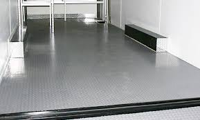 Checkerboard Vinyl Flooring For Trailers by 16 Checkered Vinyl Flooring Roll How To Lay Vinyl Black And