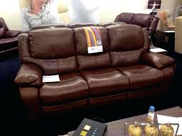 Decoro Leather Sofa Suppliers by Lazy Boy Reclining Sofa Repair Okaycreations Net