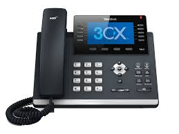 More 3cx Sip Trunk Setup Simtex Products Deploying A Telephone System Youtube Pbx Licensing Support And Introduction Phone Cto Telecom Voip Bellen Met Een Provider En Softphone Wj England Private Universe Trunking Intercnection Didforsale Numbergroup Cloud Communications Binary Elements Cfiguration Australian Company