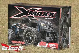 Unboxing The Traxxas 8S X-Maxx Monster Truck « Big Squid RC – RC Car ... Traxxas 116 Grave Digger Monster Jam Replica Review Rc Truck Stop Iggkingrcmudandmonsttruckseries14 Big Squid Team Redcat Trmt8e Be6s 18 Scale Brushless Truck Radio Shack 4x4 Off Roader Toy Grade Cversion Classic Yellow Kyosho Psycho Kruiser Ve Readyset Kyo34252b Remote Control Cars For Kids Toys Unboxing Hot Wheels Spiderman Vehicle Shop Xmaxx 8s 4wd Rtr Red By Tra77086 Axial 110 Smt10 Maxd Towerhobbiescom Giant Monster Toys Playtime At