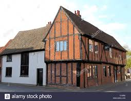 100 Centuryhouse 15th Century House Stock Photos 15th Century House Stock Images