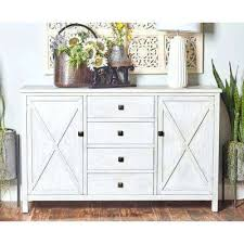 Dining Room Buffet Cabinet Sideboards Buffets Kitchen Furniture The Home Depot Cheap