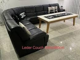 القرص إهدئ شفاف sofa leder