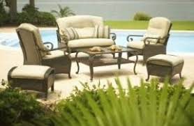 Hampton Bay Sanopelo Patio Furniture Replacement Cushions by Outdoor Furniture Cushions Replacement Hampton Bay Outdoor Furniture