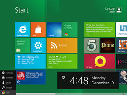 Metro styled Microsoft fice 2015 is on its Way