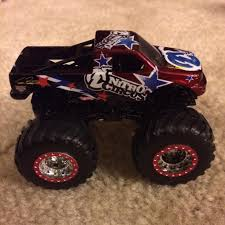 Nitro Circus 1:64 Letters Pastrana Nitro Circus Wrong On Pipelines Mud Capital Hot Wheels Monster Jam 199 Travis 1 64 Diecast Truck And Dirt Bikes Pack Gta5modscom Kvw Otography World Finals 2011 Basher 18 Scale 4wd Album Rc Modelov Trucks Go Boom Crash Reel Video Dailymotion Vs Grave Digger The Legend Baltimore 0709 Image Circus Movie 3d 5png Wiki It Was An Incredible Weekend For Facebook