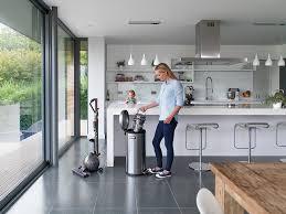best vacuum for tile floors 2017 top vacuum cleaner guide