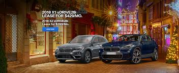 New 2018, 2019 & Used BMW Dealer In Charleston, SC | Serving North ... Toyota New Used Car Dealer Serving Charleston Summerville Sc Daniel Island Auto Sales Let Us Help You Find Your Next Used Car 2014 Ram 1500 For Sale Charlotte Nc Ford In North Cars Featured Vehicles South Fire Department 31524 Finley Equipment Co Vehicle Specials Superior Motors Orangeburg A Columbia Buick Mamas 2015 Gmc Sierra Sle Inventory Spooked Carriage Horse Tosses Driver Runs Into