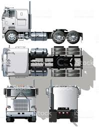 Highly Detailed Semi Truck On White Stock Vector Art 120906629   IStock Semi Truck Outline Drawing Vector Squad Blog Semi Truck Outline On White Background Stock Art Svg Filetruck Cutting Templatevector Clip For American Semitruck Photo Illustration Image 2035445 Stockunlimited Black And White Orangiausa At Getdrawingscom Free Personal Use Cartoon Transport Dump Stock Vector Of Business Cstruction Red Big Rig Cab Lazttweet Clkercom Clip Art Online Trailers Transportation Goods