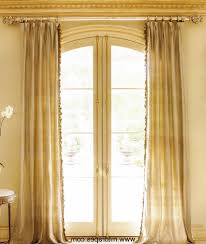 kirsch decorative traverse curtain rods all about curtain and decor