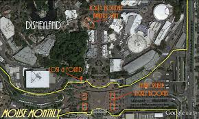 Where Is The Disneyland Annual Passport fice AP FAQ
