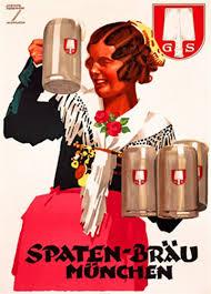 Beer Read Seen Heard