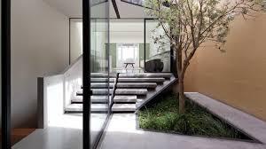 100 Chen Chow Skylight House Chow Little