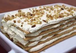 easy no bake dessert recipes apple mansion cake recipelion