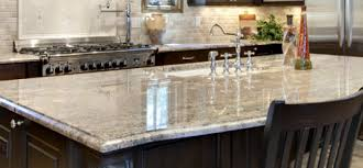 Nonns Flooring Waukesha Wi by Heart Your Home Nonn U0027s Insiders List Cabinets Countertops In