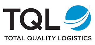 TQL Introduces First Mobile App For Trucking Industry With Speak-and ... Bill Martin Author At Haul Produce Page 123 Of 192 Truck 1502 Pf2 Trucking Total Quality Logistics Ccinnati Facebook Tql Swot Analysis Driver Employment Rise Uber For Trucks Like Apps Appscrip Medium Judge Delivers Two Plaintiffs To Arbitration Despite Tqls Slowness Two Ownoperator Segments With The Best Earnings Start 2015 Oaks Wins Lindner Award Company Expand In Miami Create 75 Jobs Over Three Freight Has Arrived But Truckers Feelings Mixed On New App Dat Solutions Home 1964 Ih Dco405 Emeryville
