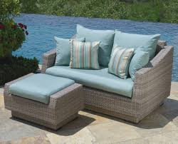 Furniture. Interesting Wicker Furniture Cushions Applied To Your ... Red Barrel Studio Dierdre Outdoor Wicker Swivel Club Patio Chair Cosco Malmo 4piece Brown Resin Cversation Set With Crosley Fniture St Augustine 3 Piece Seating Hampton Bay Amusing Chairs Cushions Pcs Pe Rattan Cushion Table Garden Steel Outdoor Seat Cushions For Your Riviera 4 Piece Matt4 Jaetees Spring Haven Allweather Amazoncom Festnight Ding Of 2