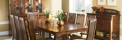 Dining Room Furniture And Collections