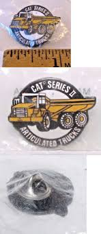 Lapel Pins 60115: *Caterpillar Cat Articulated Dump Truck Hat Lapel ... Images Of Dump Trucks Shop Of Clipart Library Buy Friction Powered Giant Super Builders Cstruction Vehicles 6 Wheeler C5b Huang He Truck12m 220hp Philippines And Best Beiben 40 Ton Truck 6x4 New Pricebeiben Used Howo Sinotruk Dump Truck Tipper Dumper Hinged D 1000 Apg Buy In Dnipro Man Tga 480 20 M3 Trucks For Sale Wts Truckgrain Upgrade Your In 2018 Bad Credit Ok Delray Beach Pictures For Kids 50 List Manufacturers Load Dimension Photos Dumptrucks Their