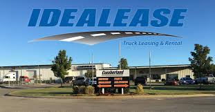 Idealease In Murfreesboro : Tennessee Truck, Tractor, Equipment ... Box Truck Rental 16 Ft Louisville Ky Heavy Leasing No Long Term Contract Vh Trucks Inc Best And Cheapest Ways To Get A Group From Gold Coast Airport Orange County Rentals Oc Super Ten Hauling Service Bucket Boom Ples Electric Penske Reviews Crane Charlotte Nc Services Ame Vision Group Idlease In Murfreesboro Tennessee Tractor Equipment Van Hire Car Minibus Turner Drive Ltd Hino Sydney Moving Budget Canada