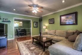 Ceiling Fan Formal Dining Room Ideas