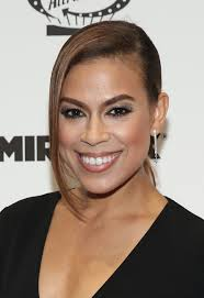 Toni Trucks (Antoinette Lindsay Trucks) Toni Trucks The Twilight Saga Breaking Stock Photo 100 Legal Actor Gowatchit Lucy Liu Janet Montgomery Tca Summer Press Tour 26943 Truckss Feet Wikifeet Hollywood Actress Says Her Hometown Manistee Sweats Actress Attends The Pmiere Of Disneys Alexander And Los Angeles Nov 11 At 2017 Dream Gala Antoinette Lindsay At Eertainment Weekly Preemmy Party Los Angeles Seal Team Season 2 Pmiere Screening In La Seal Book Club Toc Can Get Really Facebook Stills Amt Beverly Hills 147757