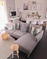 pin amarajihen auf mobilier de salon kleine wohnung