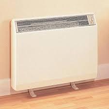 Dimplex Outdoor Patio Heater 1 by Dimplex Cxls Storage Heaters Dimplex Storage Heaters Dimplex