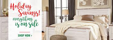 Value City Furniturecom by Furniture U0026 Mattress Store New Jersey Nj Staten Island