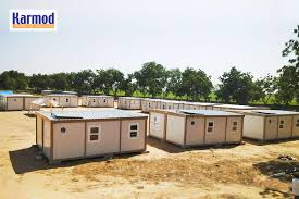 100 Container Home For Sale S Prefab Container City Homes For Sale Karmod