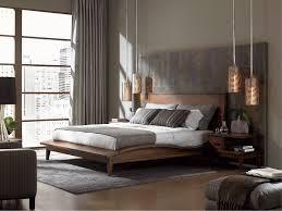 decoration chambre a coucher 100 idées pour le design de la chambre à coucher moderne