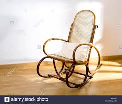 Rocking Chair Indoor Stock Photos & Rocking Chair Indoor ... Axel Larsson A Rocking Chair For Bodafors Sweden 1930s Elephant Rocking Chair By Charles Ray Eames Herman Miller Indoor Stock Photos Famous His Sam Maloof Made Fniture That Gomati Woods Pure Teak Wood Luxury Glider Best Gift Grand Parents Woodnatural Polish Lovely Craftsman Period C 1915 Koa Rocker Curly Hand With Inlay 1975 Hitchcock Stenciled Trex Outdoor The Home Depot Thonet Thonets From The Early 1900s Model No1